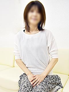 高崎人妻デリヘル【熟女の風俗最終章 高崎店】まどか